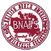 BNAPS