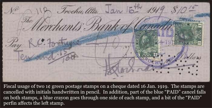 chèque n 26